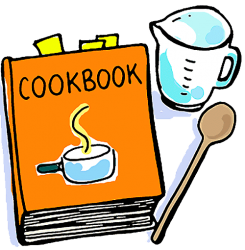 baking-clipart-png-3_m